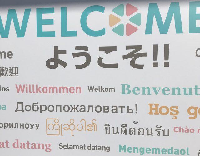 札幌雪まつり2019(つどーむ会場)に行った話