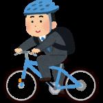 自転車に乗れなかった一週間。雨には勝てませんな。